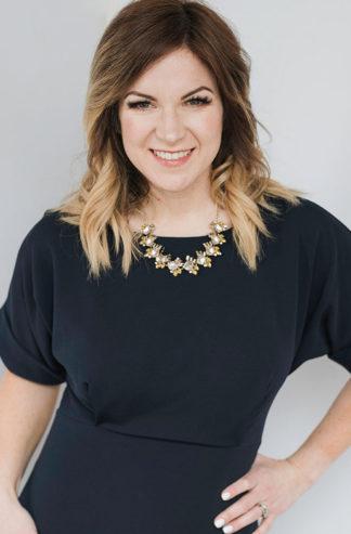 Susan LaBelle